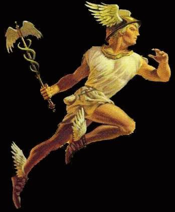 Hermes Messenger